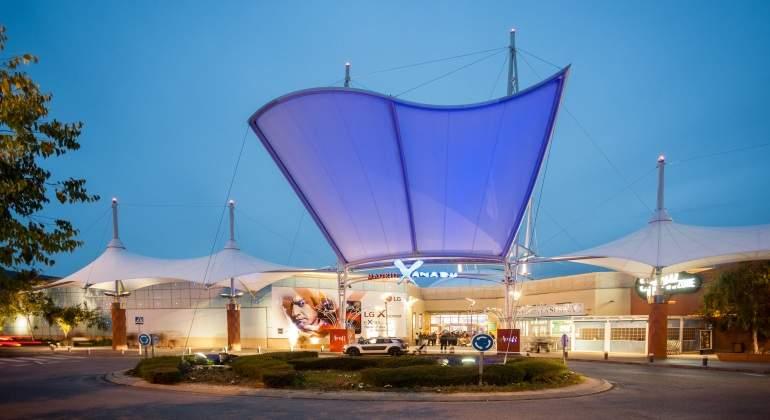 Centro-comercial-Xanadu.jpg