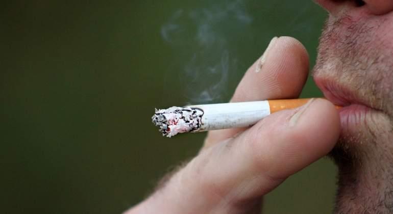 fumador-cigarrillo-770x420-pixabay.jpg