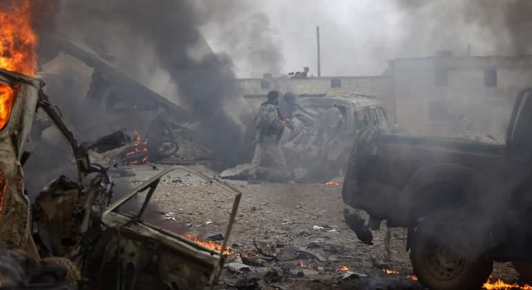 siria-deir-al-zur-reuters.jpg