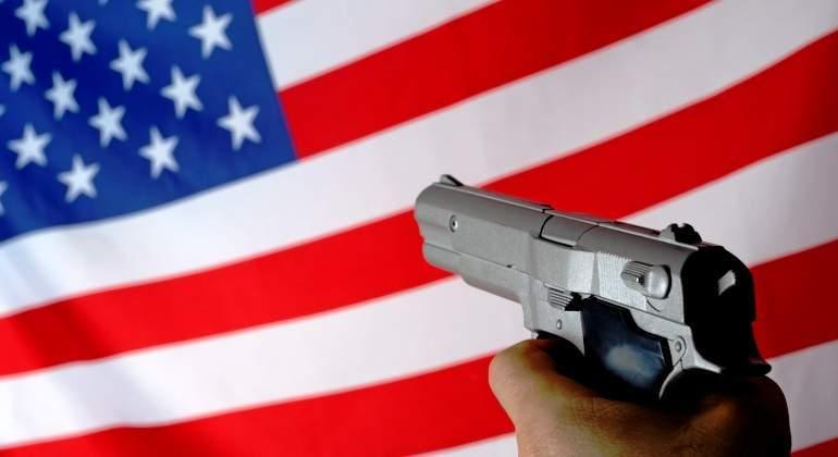 armas-pistola-estados-unidos-eeuu-fuego-getty.jpg