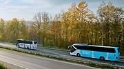 alsa-bus.jpg
