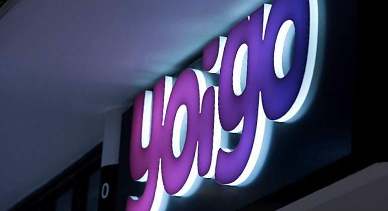 yoigo-3.jpg