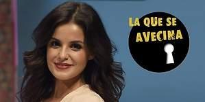 Marta Torné ficha por la décima temporada de LQSA tras su sonada salida de Cámbiame