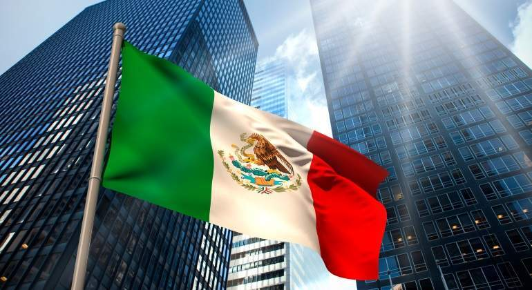 6 de cada 10 inversionistas prefieren a México