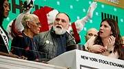 Jose-Andres-Wall-Street.jpg