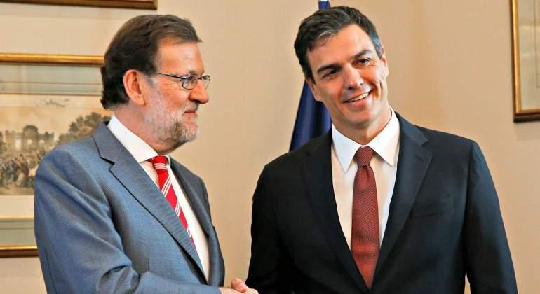 Rajoy-Sanchez-770.jpg
