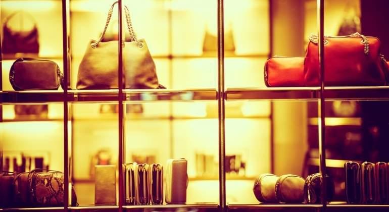 lujo-tiendas-ropas-dreamstime.jpg