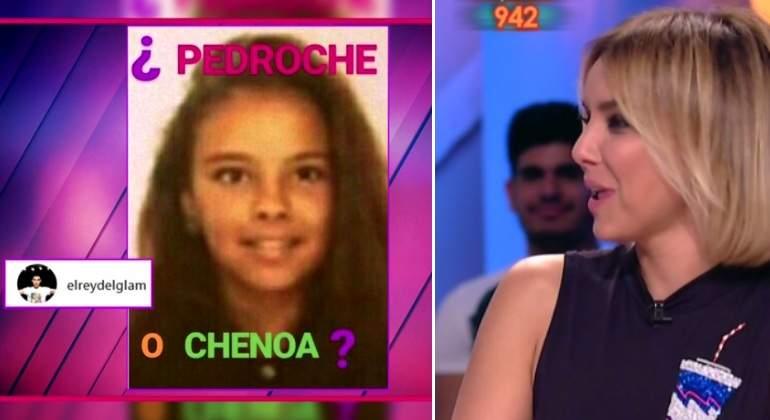 pedrochoa.jpg