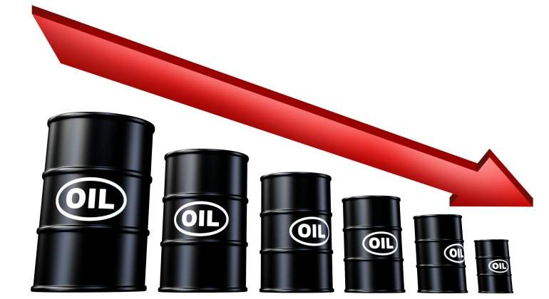 barriles-petroleo-flecha-roja.jpg