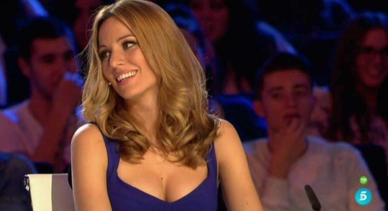 edurne-got-talent.jpg
