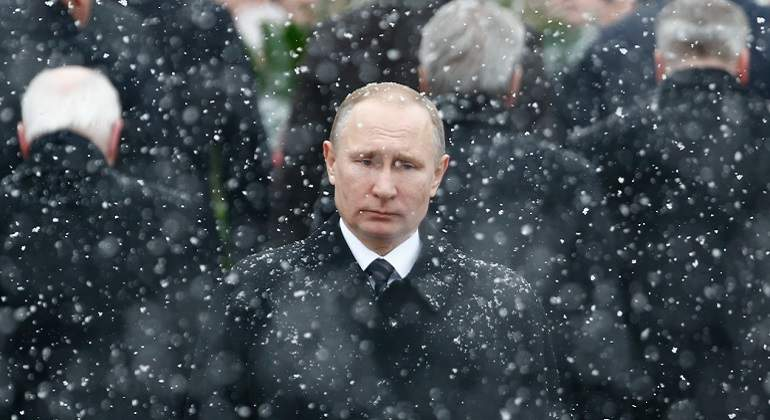 Putin-nieve-reuters.jpg