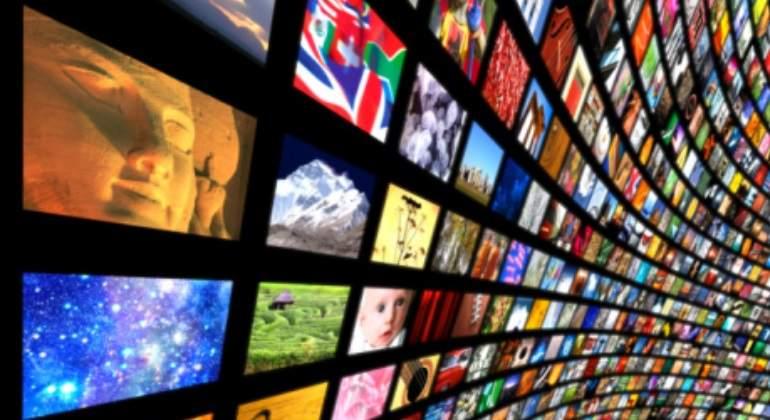 canales-tele.jpg