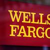 wells-fargo-2-reuters.png