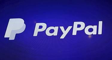 PayPal se mueve contra los bancos
