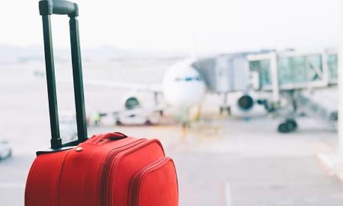 5359217f2 Ryanair dará un margen a los pasajeros para