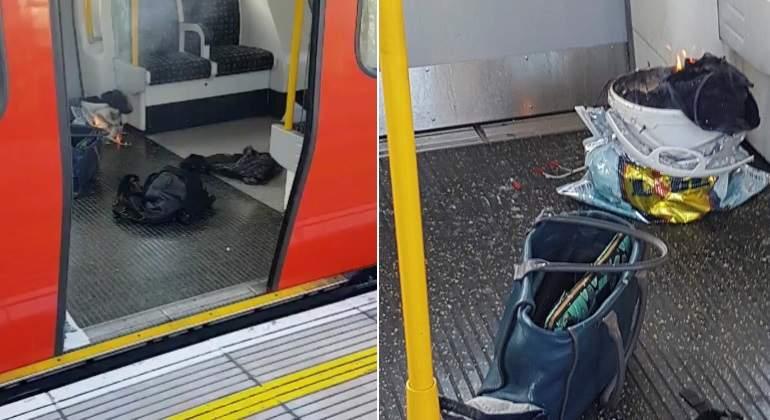 londres-metro-explosion-15SEPT17-reuters.jpg