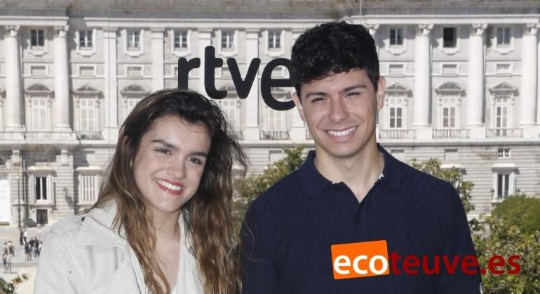 amaia-alfred-rueda-eurovision.jpg
