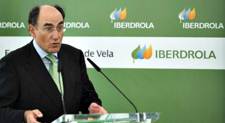 iberdrola-sanchez-galan-770-getty.jpg
