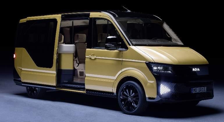 volkswagen-moia-concept-2018-01.jpg