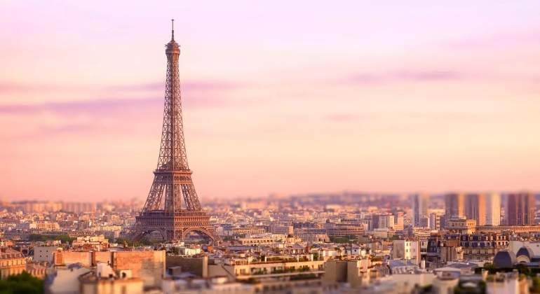 Paris-Getty-770.jpg