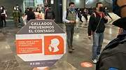 callados-metro-cdmx-770-420.jpg