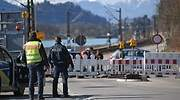 policia-alemania-frontera-austria-reuters.jpg