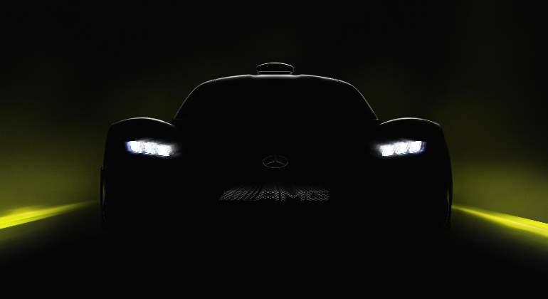 Mercedes-Project-One-teaser-2017-frankfurt.jpg