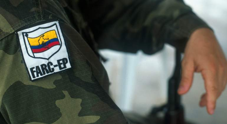 farc-emblema-getty.jpg