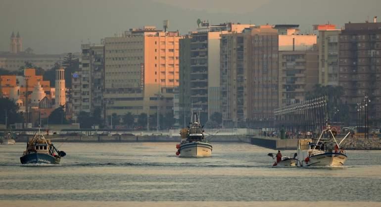 algeciras-puerto-reuters.jpg