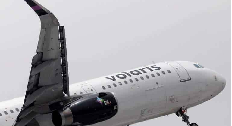 volaris-770-reuters-420.jpg