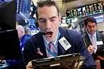 Wall Street allana el camino alcista de las bolsas