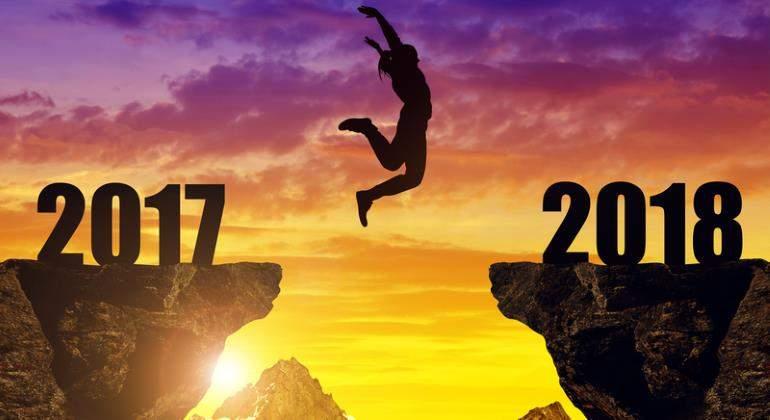 2018-salto-2017-770-dreamstime.jpg