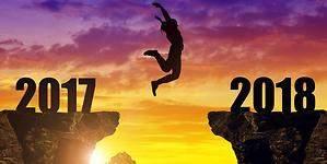 Cuatro consejos para cumplir los objetivos laborales marcados para 2018