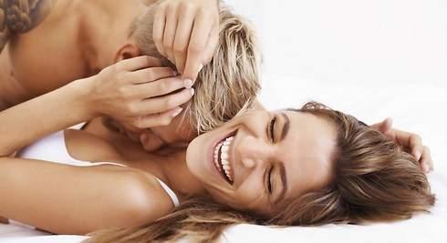 ¿Tu cuerpo te pide sexo? Cuatro señales inequívocas de que sí