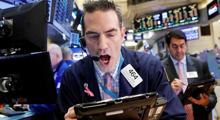 Wall-Street-Dow-Jones-770-Reuters.jpg
