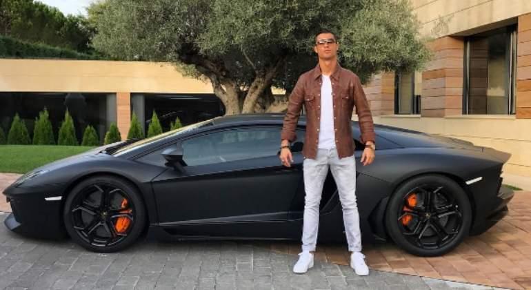 ronaldo-coche.jpg
