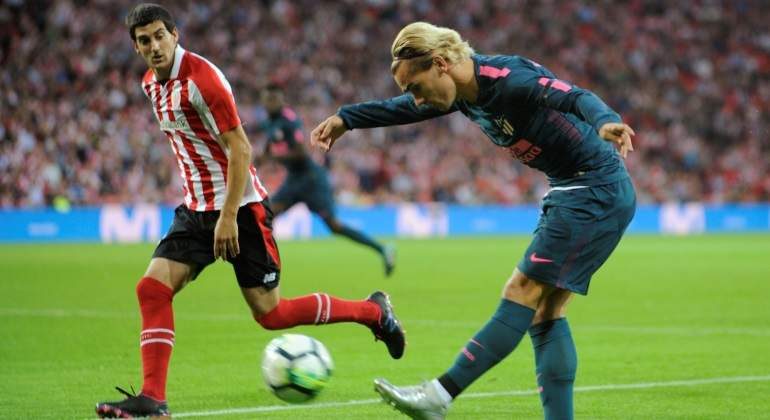 griezmann-sanmames-verde-athletic-reuters.jpg