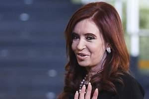 Kirchner, a juicio oral por fraude