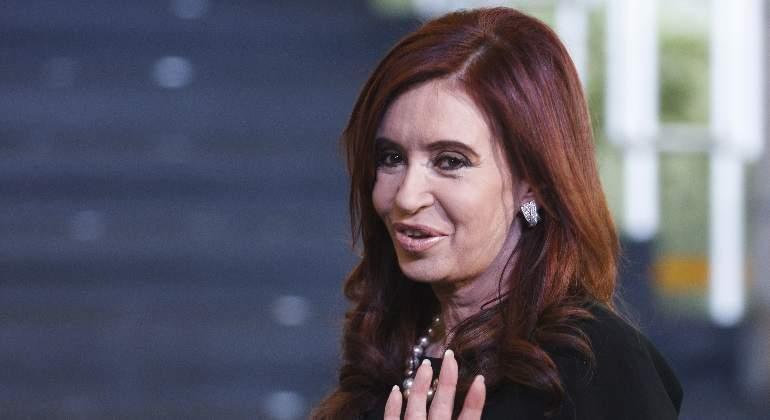 cristina-Kirchner-no-oposicion-770x420-getty.jpg