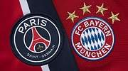 psg-bayern-escudos-final-2020-getty.jpg