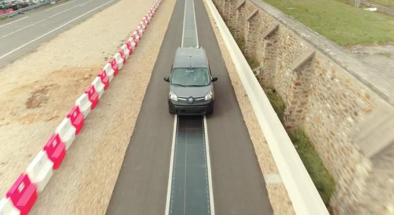 Renault-sistema-carga-electricos-770.jpg
