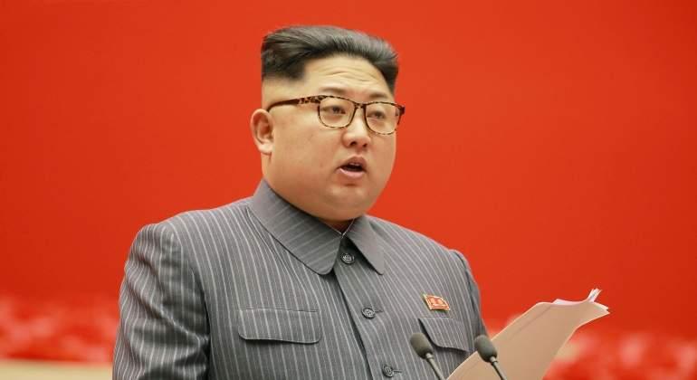 Kim-Jong-Un-reuters-Olimpiadas.jpg
