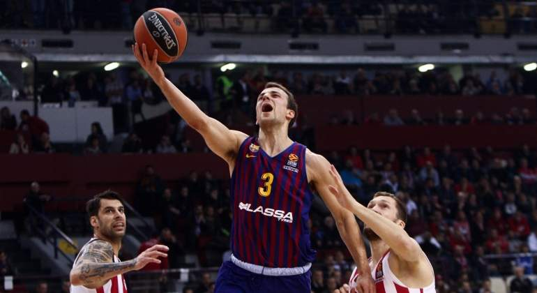 barcelona-olympiacos-2019-reuters.jpg