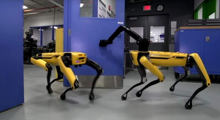 Perro-robotico.jpg