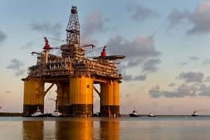 La nueva revolución del petróleo