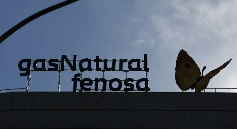 gas-natural-fenosa.jpg