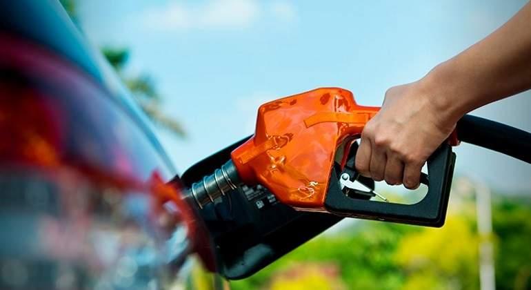 Gulf-gasolina-tw-770.jpg