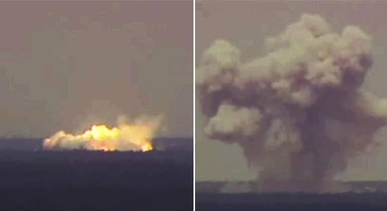 MOAB-Bomba-2003-Reuters-en-pruebas.jpg
