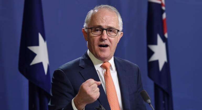 turnbull-australia-primerministro-11-07-2016.jpg
