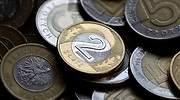 zloty-monedas-polonia-reuters-770x420.jpg